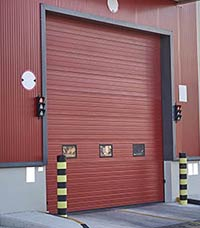 Exclusive Garage Door Service Frederick, MD 240-349-6415